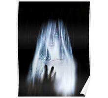 She, Eidolon Poster