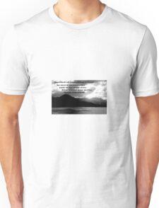 Equality for men & women Unisex T-Shirt