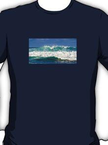 Waves of Wonder T-Shirt