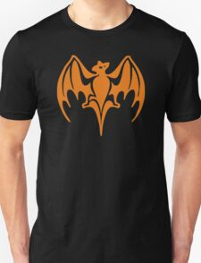 BACARDI logo T-Shirt