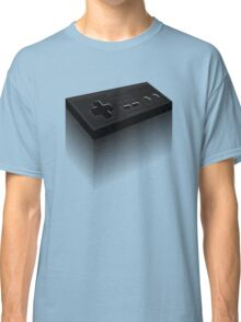 Nintendo Entertainment System Classic T-Shirt