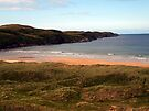 Strathy Bay, Scotland by Magic-Moments