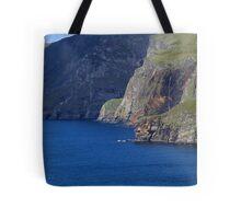Sliabh Liag Tote Bag