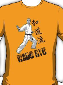 Tatsuo Suzuki T-Shirt