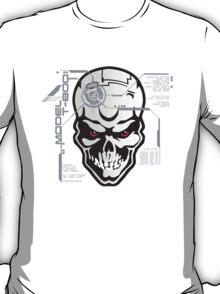 T-800 T-Shirt