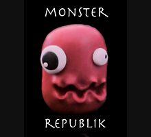 Monster Republik Hoodie