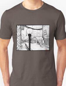 Village of Ridgefield Park T-Shirt