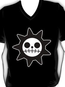 Eustass Kid Logo T-Shirt
