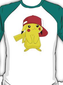 The Yellow Funny Anime New Mens T-Shirt T-Shirt