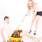 playtime by wendys-designs