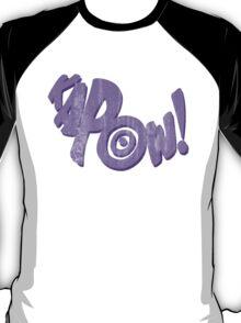 Kapoow! T-Shirt