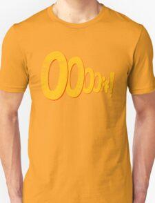 ooooff! T-Shirt
