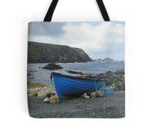 An Port Tote Bag