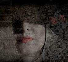 """Series """"Skies of Red"""" 2011 by eshirin"""