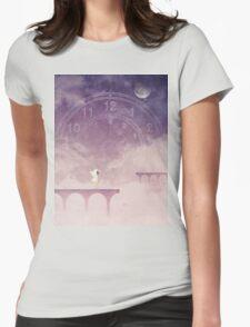 Time Portal T-Shirt