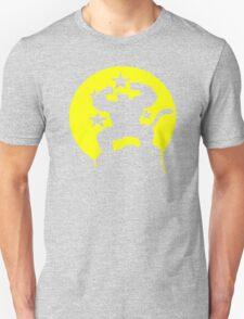 Saiyajin Affe  Dragonball Z Fun T-Shirt