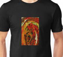 Primal Scream Unisex T-Shirt