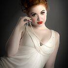 Glamorous by David Weber