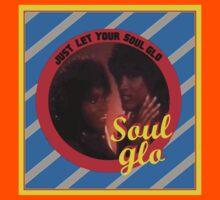 SOUL GLO by grant5252