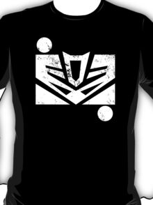 General Con T-Shirt