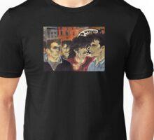 On the Street Unisex T-Shirt