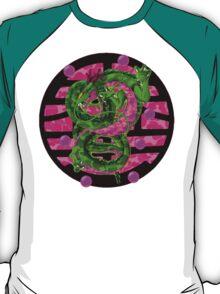 Yung Shenron II T-Shirt