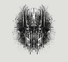 dark thoughts - sauron Unisex T-Shirt