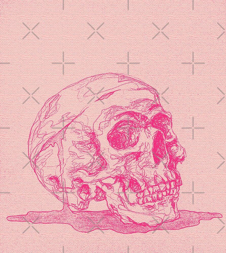 Pink by Shelbeawest