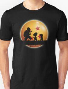 """Hakuna Matata """"Kame"""" T-Shirt"""
