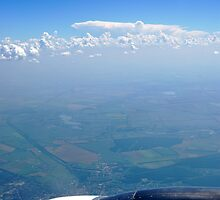 Flight by Vac1