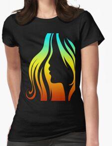 Cool Breeze # 4 T-Shirt