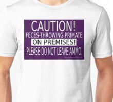 Lawn Defender  Unisex T-Shirt