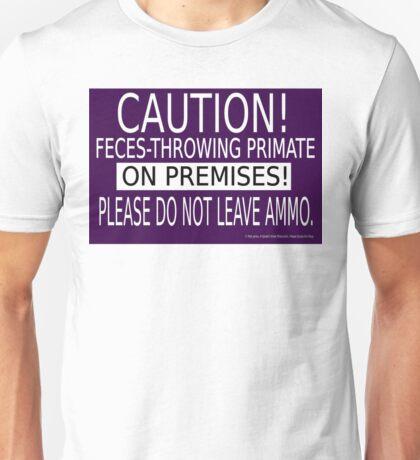 Lawn Defender  T-Shirt
