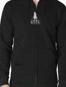 River the Reaver Slayer T-Shirt