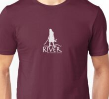 River the Reaver Slayer Unisex T-Shirt