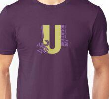 Celebrate Unification Day Unisex T-Shirt