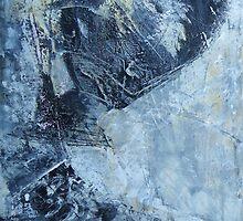 Crossing the Rubicon by Dmitri Matkovsky