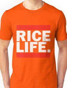 RICE LIFE Unisex T-Shirt