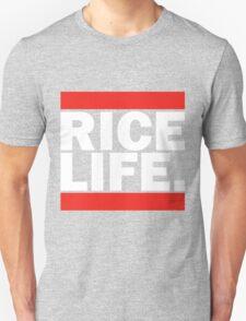 RICE LIFE T-Shirt