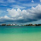 Nassau, Bahamas  by Jeannie  Mazur
