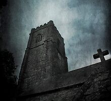 Tower, St Stevens by Citizen