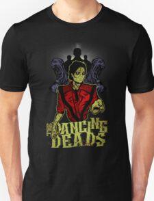 The Dancing Deads T-Shirt