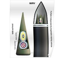 MIRV Poster