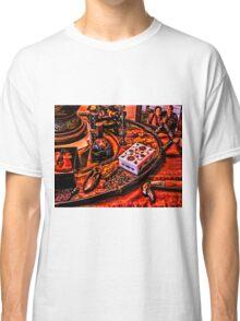 Remembrances Classic T-Shirt