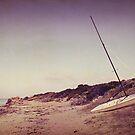 ~ Beached ~ by Bronwyn Munro