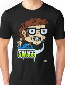 Geeky Swagg Unisex T-Shirt