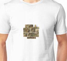 hoi tod Unisex T-Shirt