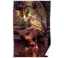 Eternal Damnation Poster