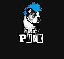 British Punk Unisex T-Shirt