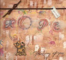 Hope by Ginger Lovellette